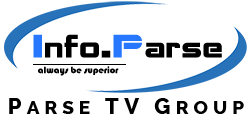 Parse Group TV