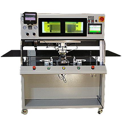 acf bonding machine price | lcd repair cof bonding machine